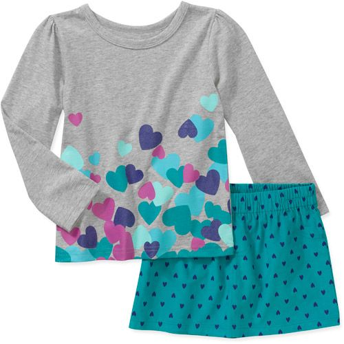 620 best Carters images on Pinterest | Kid outfits, Baby ...