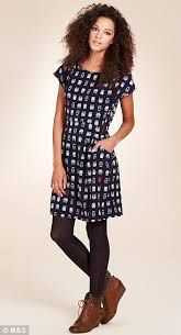 owl pattern dress - Google-haku