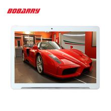 BOBARRY T10SE android tablet 3G 4G tablet pc 10inch Android 5.1 Smart tablet Computer 4GB RAM 64GB ROM Handheld tablet Octa core //Price: $US $160.02 & Up to 18% Cashback on Orders. //     #fashion