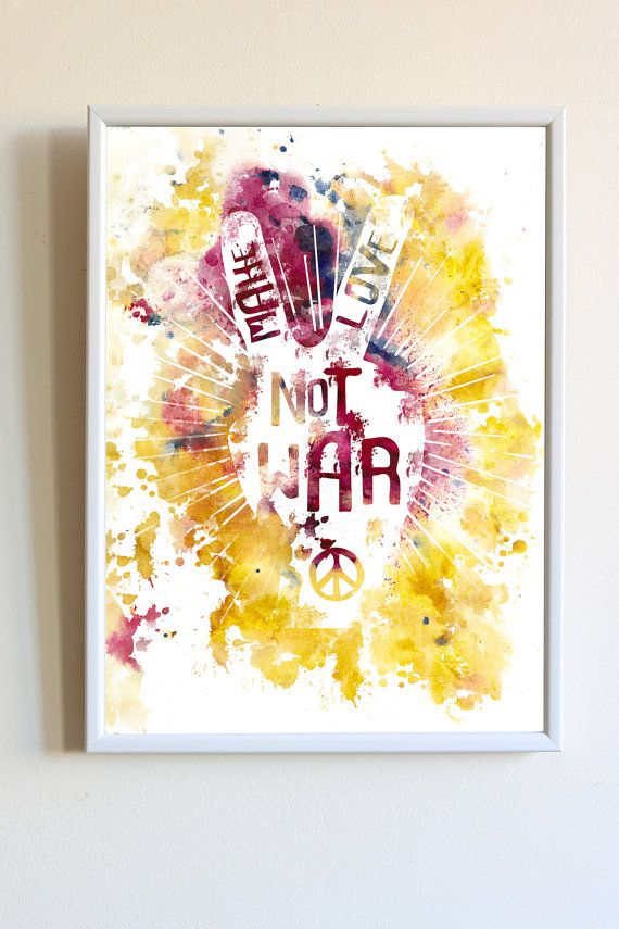 113 best Wall Art Decor, Prints and Posters images on Pinterest ...
