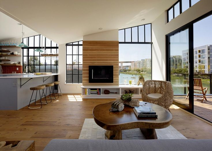 99 best luxe pacific northwest images on pinterest pacific northwest architecture and modern homes