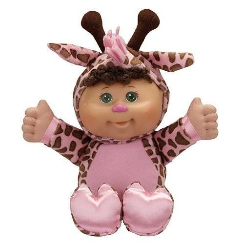 cabbage patch kids | Cabbage Patch Cuties just $6.00 each!! Perfect for Easter gifts!!