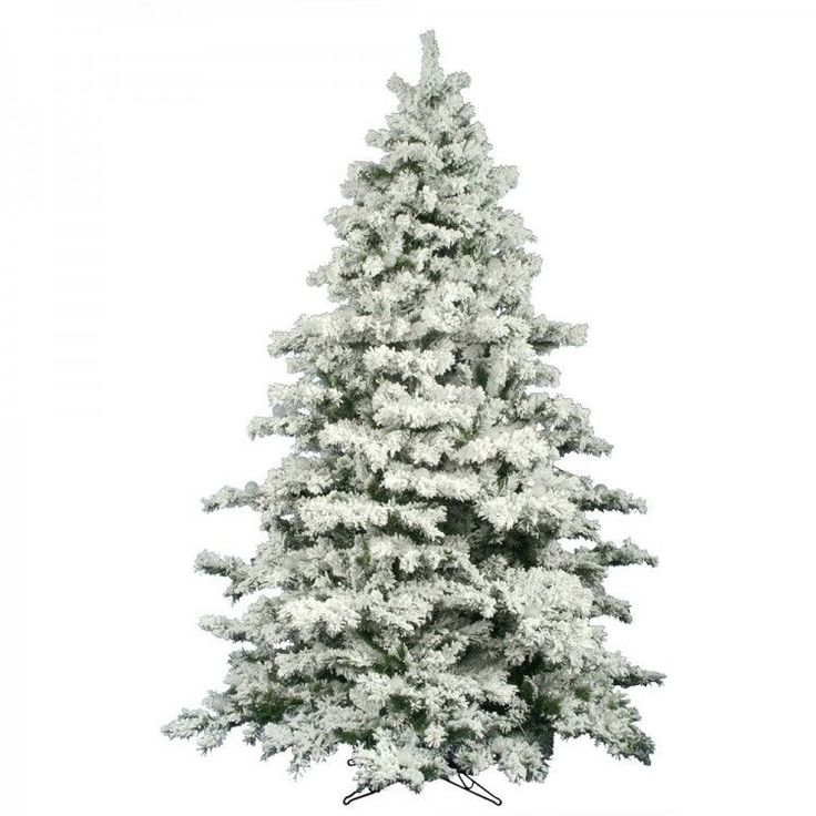 The 25+ best Artificial christmas tree stand ideas on Pinterest ...