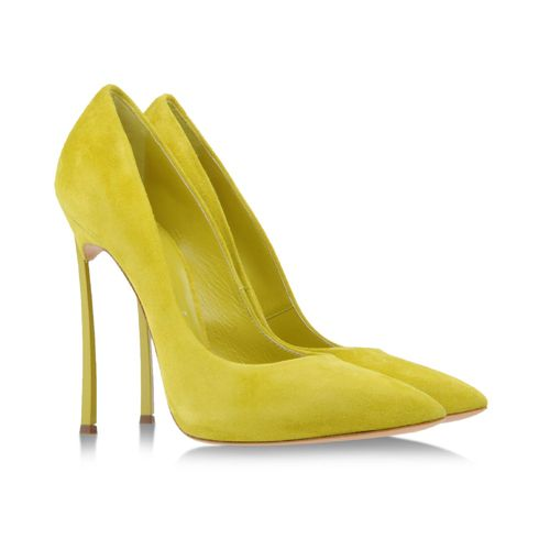 1000  images about Casadei on Pinterest | Pump, Shoes 2014 and ...