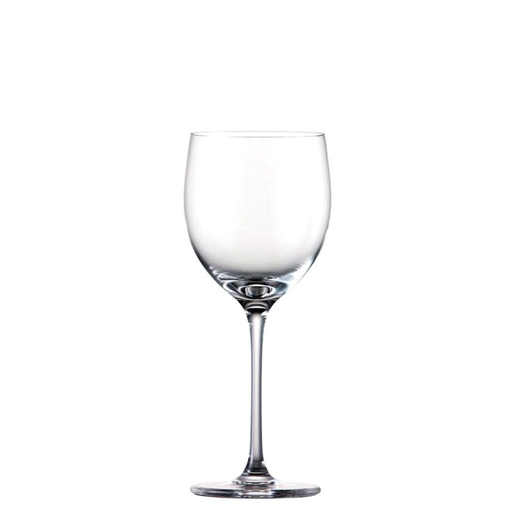 DiVino Water Goblet de #Rosenthal. Copa en cristal para agua. Cristalería para conocedores y epicúreos que disfrutan los sabores que allí pueden desarrollarse en su máxima expresión con finas paredes de cristal. Encuéntralo en #FIDELIUS http://fidelius.com.uy/busqueda.php?t=1&v=3