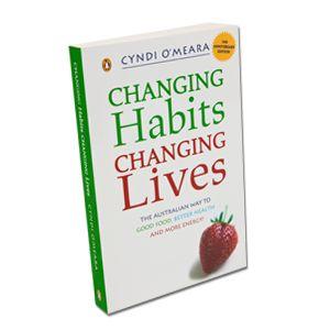Changing Habits Changing Lives | Changing Habits