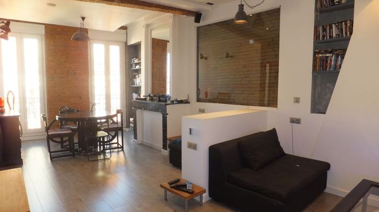CABINET MOLIERE APPARTEMENT MEUBLE T2 TOULOUSE 190 000 louer 700 - location appartement meuble toulouse