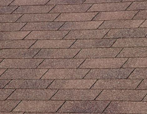 Best Pin By Interiors Club On Roofing Shingles Asphalt Roof 640 x 480