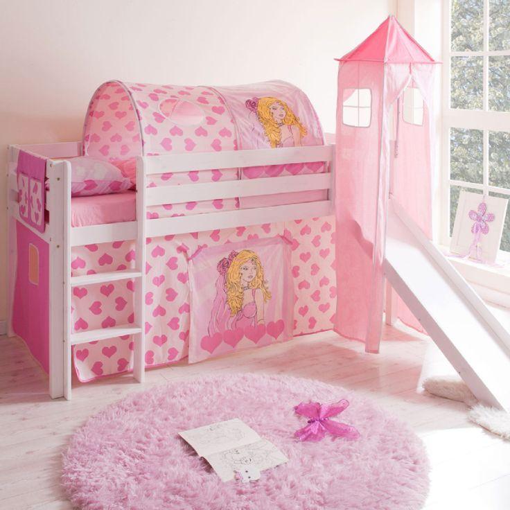 10 ideen zu m dchen h hle auf pinterest hochschule. Black Bedroom Furniture Sets. Home Design Ideas