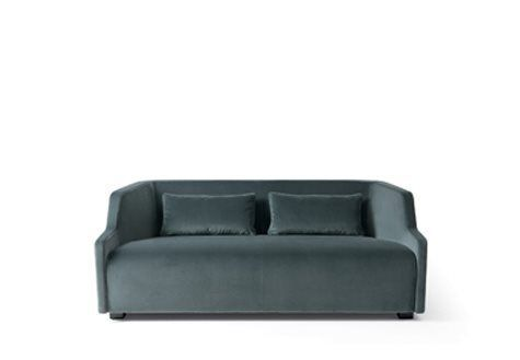 First, sofa | Gallotti & Radice