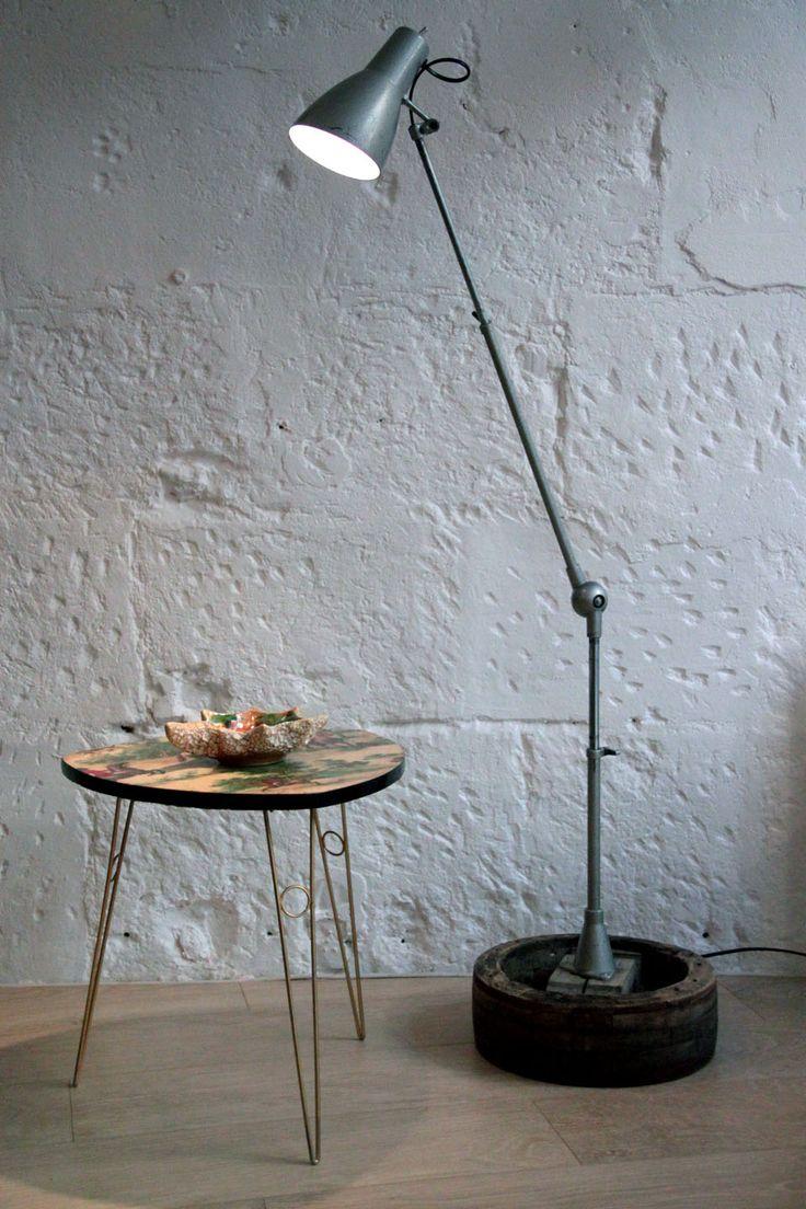 17 melhores ideias sobre liseuse lampe no pinterest. Black Bedroom Furniture Sets. Home Design Ideas