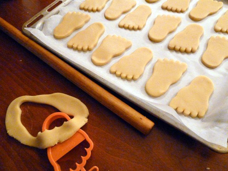Μπισκότα με ζαχαρόπαστα για πάρτι γενεθλίων!   holysweet.gr