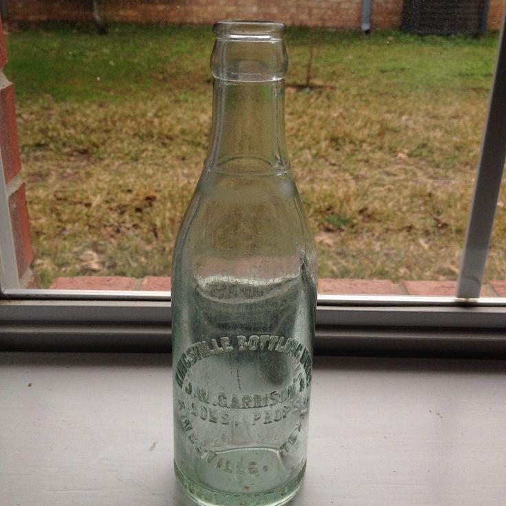 Pin auf world soda bottles