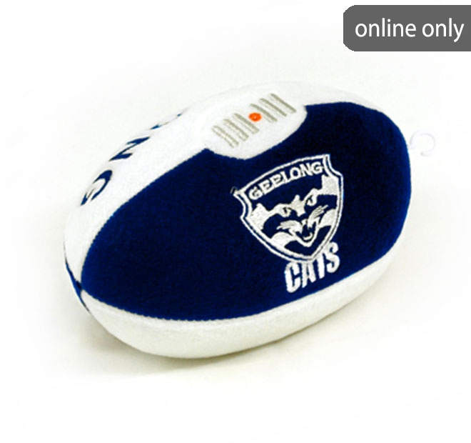 afl-team-logo-footy-geelong-cats