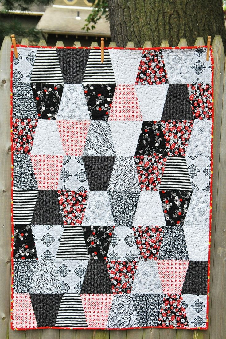 Accuquilt Patterns Simple Decoration