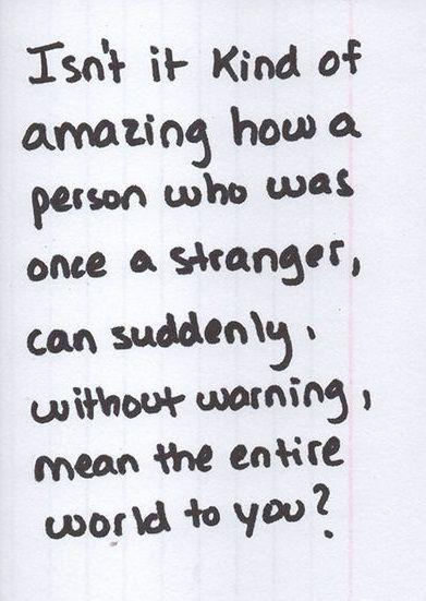 stranger-boyfriend-quotes