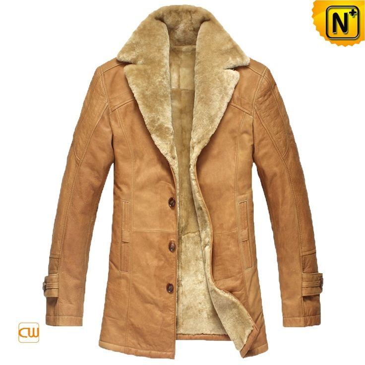10 best Things to buy images on Pinterest   Leather jackets ...