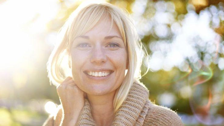 Lige så slem som overgangsalderen: Så ung er du, når overgangsfasen rammer | Livsstil