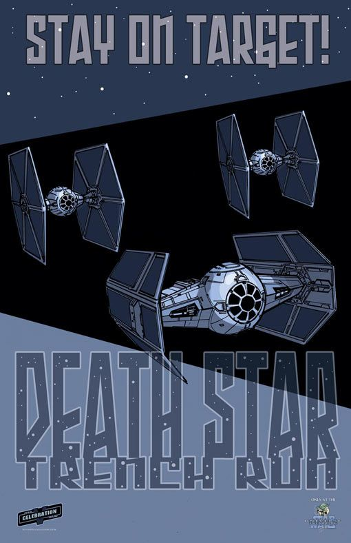 theme of the dead stars Home themes famous dead people $1295 next day delivery on purchases  australia-wide same-day courier on hires and purchases in the sydney area.
