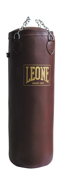 Leone 1947 ® Italy Store AT823 - Sacco vintage 30 kg - Attrezzi Official Website