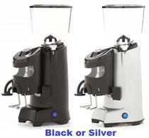 Boema Zenith Club AG4A-ZC230 Coffee Grinder http://www.hoskit.com.au/Kitchen-Equipment/Coffee-Machine/