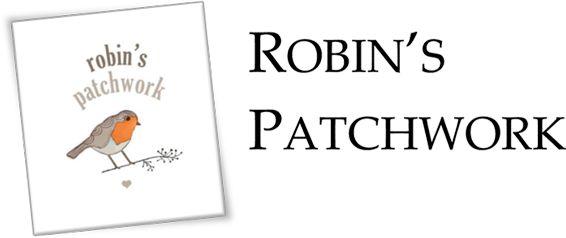 www.robinspatchwork.eu