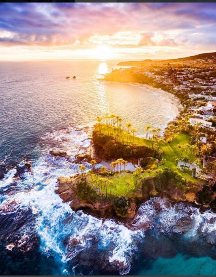 Best Drone Earth Photography Images On Pinterest Drones - 25 breathtaking surreal landscapes here on earth