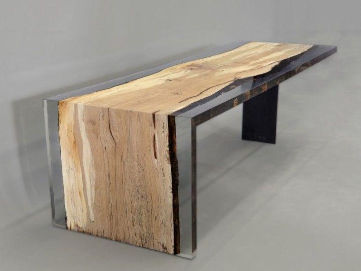 Fungi Table_limited edition - Fungi Collection | alcarol