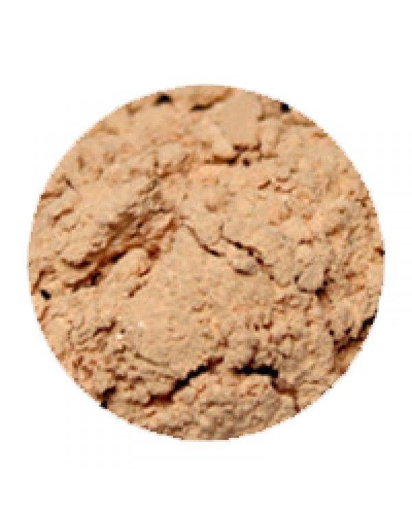 Erths 2.3 foundation passer til porselensfarget/lys hud med nøytrale undertoner. Denne kan blandes med vår naturlige hudkrem dersom du foret...