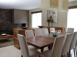 Resultado de imagen para mesas y sillas modernas