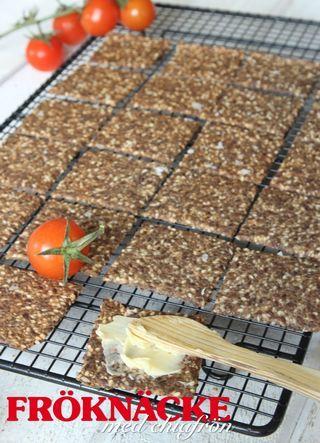 Smuliga vanilj- & apelsinrutor | Tidningen Hembakat » Lindas Bakskola | Bloglovin'