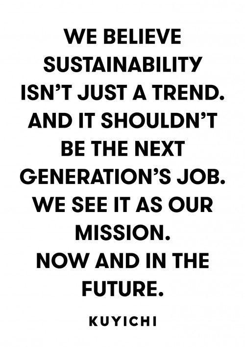 EKOENKELT.SE - Ett steg bakåt för hållbart mode: Efter att ha bloggat kontinuerligt i många många år om hållbar livsstil i alla dess aspekter har jag med jämna mellanrum tydligt känt av intresset för hållbar livsstil och ekologiska varor och så v…