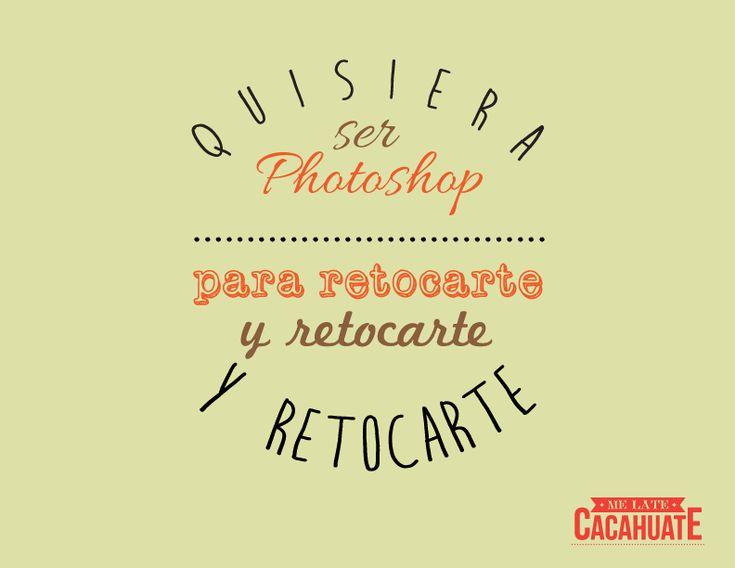 #melatecacahuate