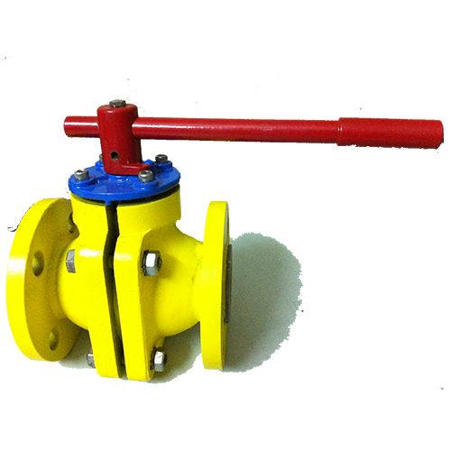 We are tagged as major manufacturer and supplier of best quality ball valve. Lined ball valves are used in numerous industrial applications. It is favorably used in corrosive applications.