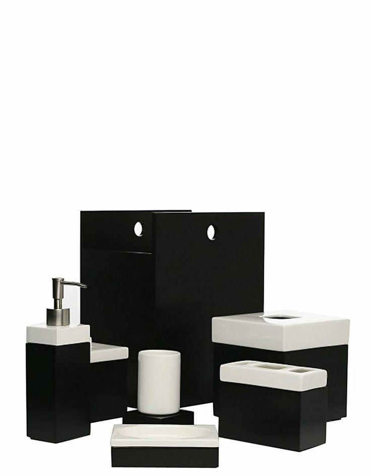 Bathroom Accessories Hotel Collection 95 best gift registry images on pinterest | gift registry, hudson