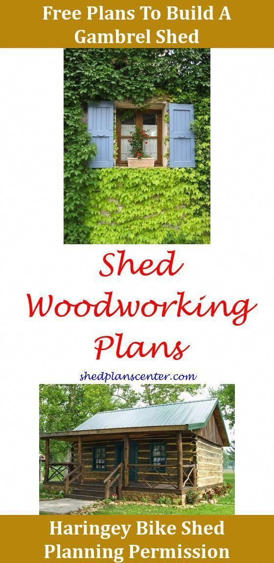 Poleshedplans Backyard Shed Plans Lowes Shed Building Plans And