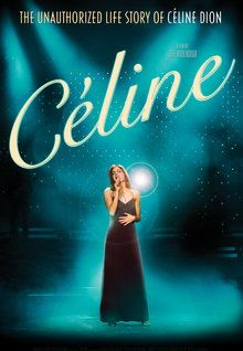 Celine (2008)