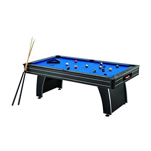 Fat Cat Tucson MMXI 7 Foot Billiard Table Http://www.bestdealstoys