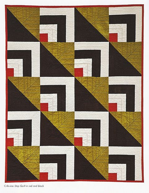 154 best Quilting Ideas - Formal patterns images on Pinterest ... : shadowed daisy quilt pattern free - Adamdwight.com