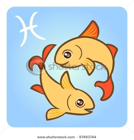 BALIK ACI ÇEKERSE  Balıkların acı çektiği konu yanlış anlaşılıp sürekli duygu insanıymış gibi yargılanmalarıdır. Aslında zekalarını yüksek oranda kullanan Balıklar insanların sanki onlar safmış gibi davranmalarına katlanamazlar ve üzülürler. Birden fazla kişiden bu tavrı gördüklerindeyse artık katlanamayacakları bir boyuta varmıştır yaşadıkları. Haykırmak ister çünkü, ben akılcıyım diye.