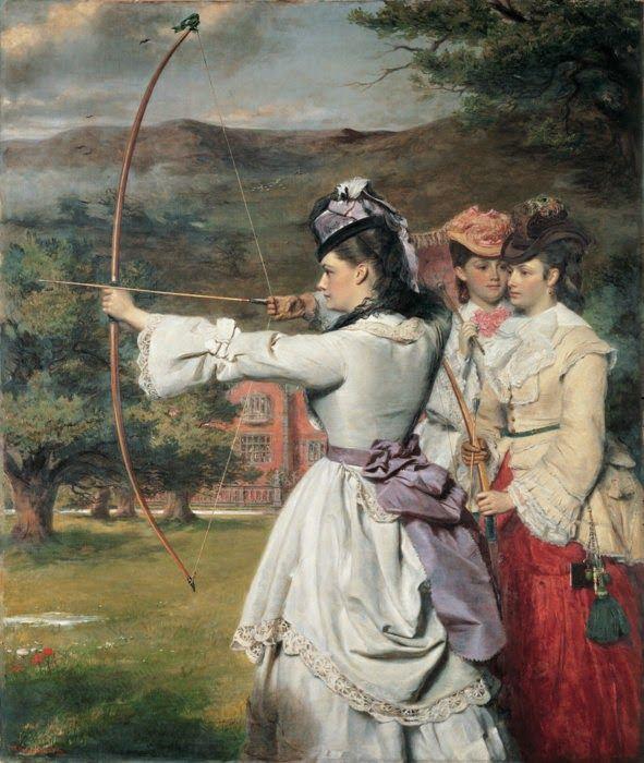 Il Manoscritto del Cavaliere: Conversazione XXIV - La nobile arte della punteggi...