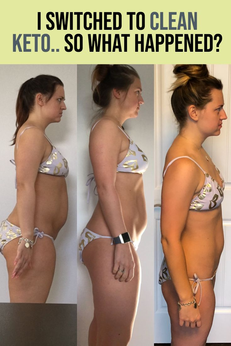 Healthy Diets For Fat Loss Are Recommended