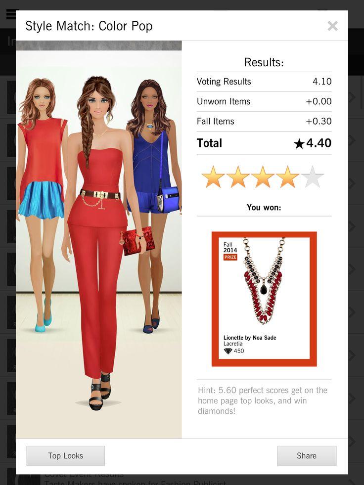 89 Best Covet Fashion Game Images On Pinterest Covet Fashion Fashion Games And Game