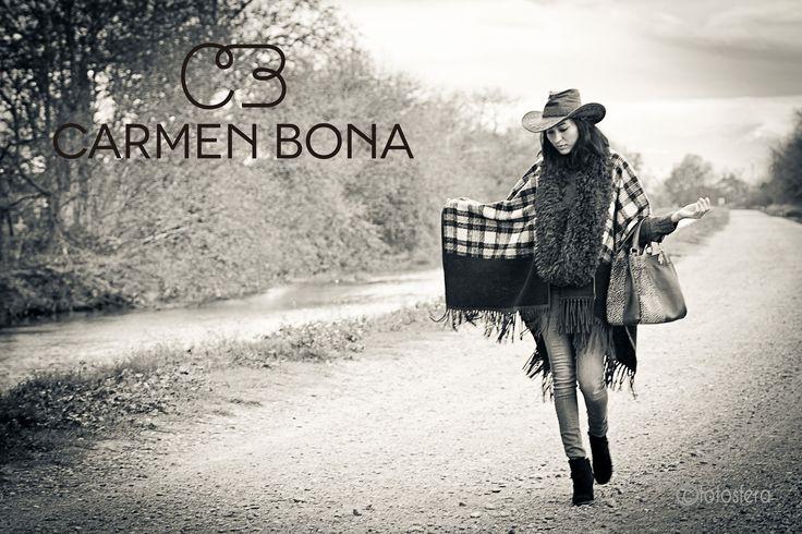 Por Carmen Bona