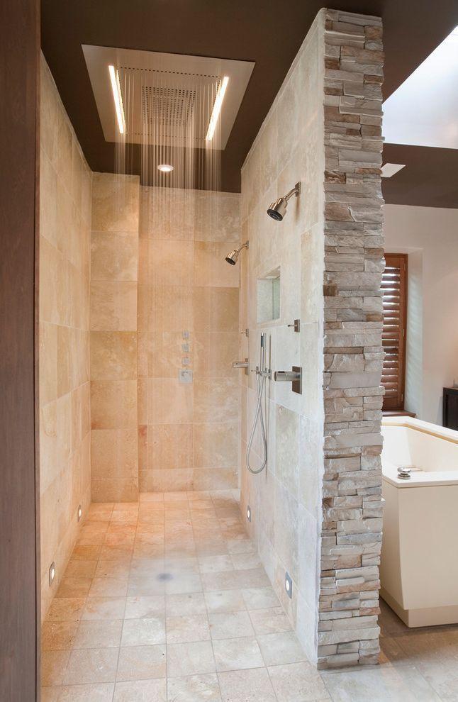 Shower Design Ideas Moderne Dusche Badezimmer Gestalten Badezimmer