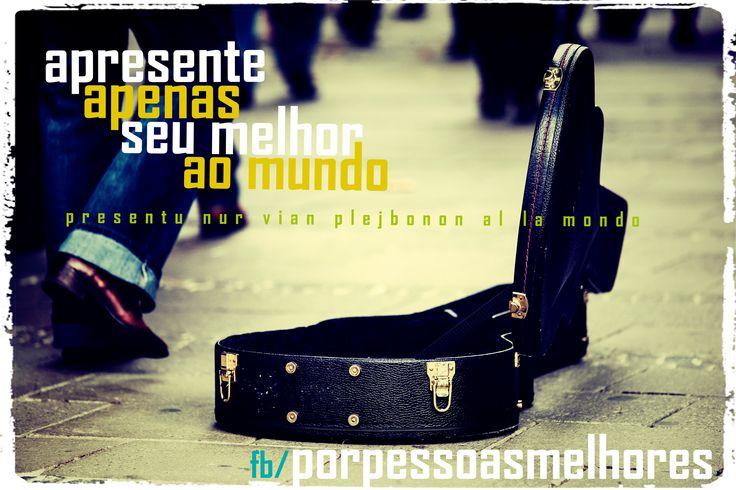 #migo #gramatikok #plej #boni #prezenti #mondo #esperanto
