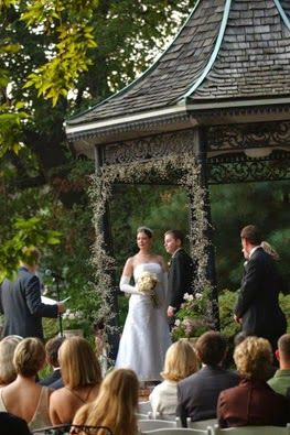 Chatillon Demenil House It S Back St Louis Wedding Liaison Blog