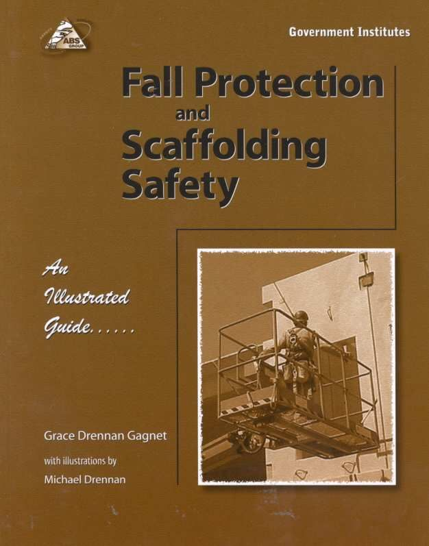 17 best ideas about scaffolding safety on pinterest construction safety safety fail and. Black Bedroom Furniture Sets. Home Design Ideas