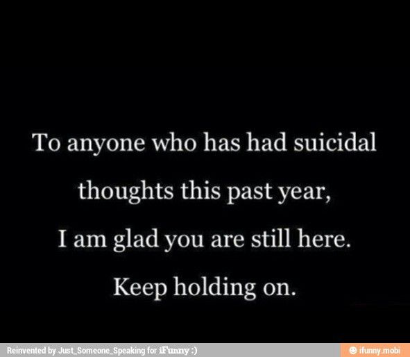 115 Best Help End Teen Suicide And Depression Images On: 23 Best Images About Teen Suicide Prevention On Pinterest