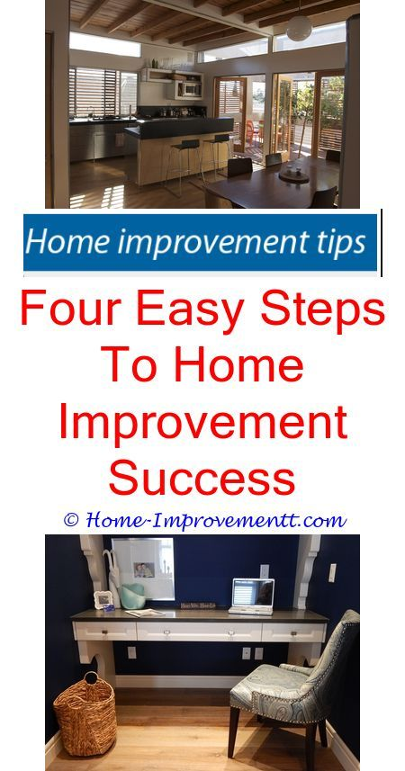 remodeling an old house on a budget - pinterest diy crafts for home.old house renovation pictures best diy home security system for smartthings diy home headache remedies 6452326952 #besthomesecuritysystem